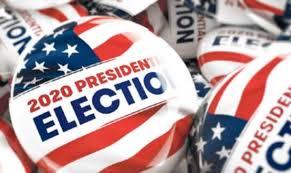 Usa 2: Donald Trump si gioca tutto in uno scontro elettorale durissimo… America First!