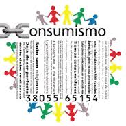 download consumismo