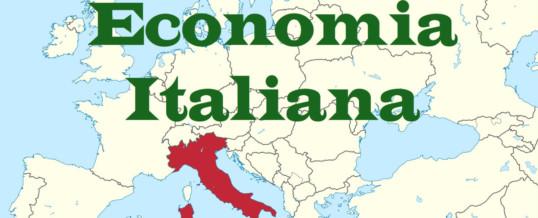 Non c'è la crescita, il lavoro, il debito, il fisco:  breve check up sull'economia italiana…