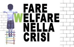 fare-welfare