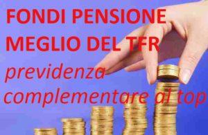 fondi-pensione-integrativi-meglio-tfr