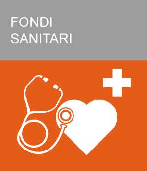 fondi sanitari