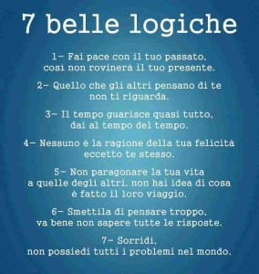 frasi-belle-sulla-vita-7-logiche