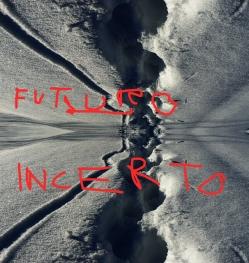 futuro-incerto