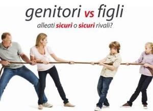 Life 2: oggi il mito del conflitto generazionale e la realtà del conflitto di classe. Generazioni a confronto. I conflitti nel passaggio generazionale…