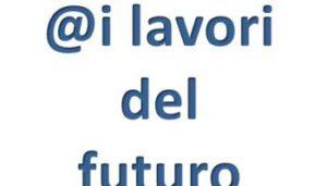 i-lavori-del-futuro