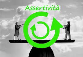 Assertività: non è solo comunicazione…
