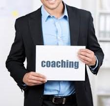 Che cos'è il coaching e chi è il life coach