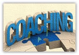 Life: un percorso di coaching  per stare meglio con se stessi e…