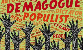 Italiani: I veri estremisti siamo noi, non Di Maio e Salvini…