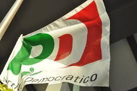PD: non c'è pace, ennesimo scontro tra renziani e antirenziani, non c'è accordo e le modifiche allo statuto vengono rinviate al Congresso…