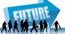 Allarme lavoro: entro vent'anni scompariranno cinque settori…