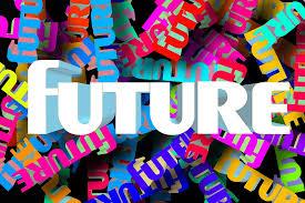 Italia, quale futuro per lavoro e tecnologia nel 2050?