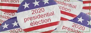 """Usa 3: si avvicina il giorno del giudizio… tra un disperato """"covidiota tour"""" di Trump, le trappole di un meccanismo elettorale affatto trasparente. Biden non ha ancora vinto e potrebbero ancora piovere rane…"""