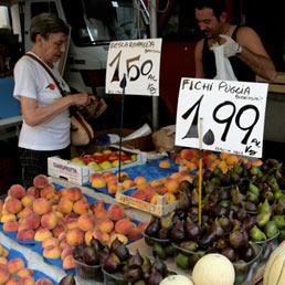 inflazione-Fotogramma_258