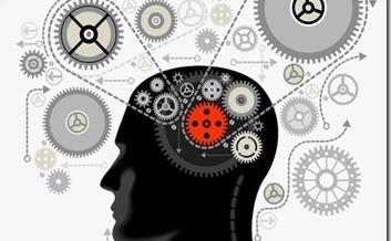 IL LIFE COACHING: per allenare la tua mente…