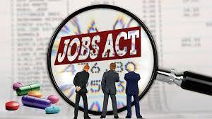 Tre anni di Jobs Act: cosa ha funzionato e cosa no…