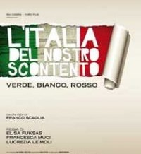 L'Italia del nostro scontento: come sono mutati i valori e gli orientamenti culturali dagli anni '80 a oggi…
