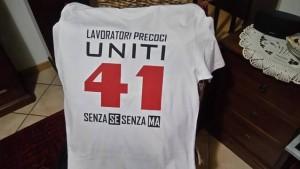 lavoratori-precoci-novita-rizzetto_506629