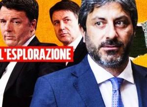 Governo:  Renzi e Italia Viva la crisi sono riusciti a spiegarla agli italiani? Quali i principali perché…