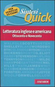 letteratura-inglese