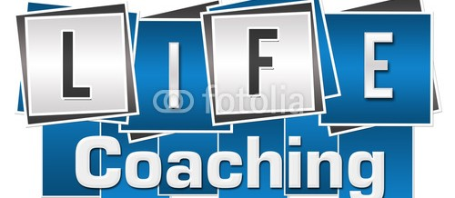 Life coach: l'allenatore dell'anima che insegna a vivere meglio…