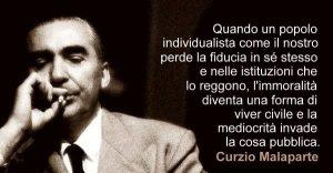 """Life: Italia, la fotografia del paese ci dice che siamo un popolo d'""""individualisti…"""""""