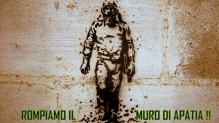 muro-dapatia