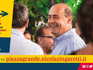 nicola-zingaretti-piazza-grande.png
