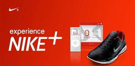 Nike+: è la nuova tendenza della crescita personale…