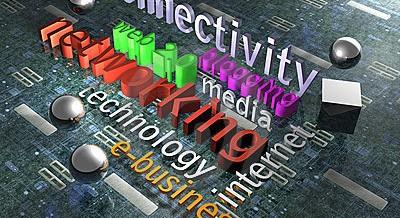 Nuovi media, minaccia populista e  radicalizzazione delle opinioni…