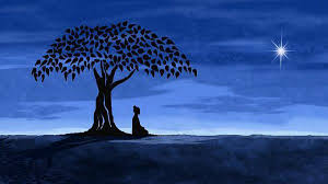 Pace interiore. Dove e come trovarla?