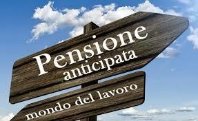 Riforme inutili: è allarme per le pensioni…