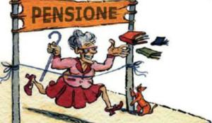 pensione-traguardo