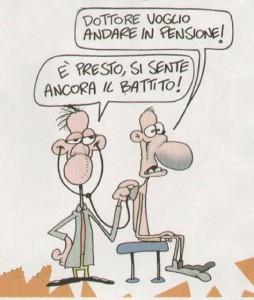 pensione1