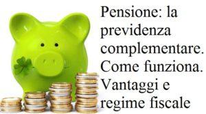 pensionenuovo