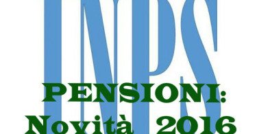 pensioni-novit-2016-375x195