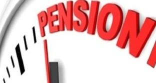 pensioni-riforma-2016-312x166