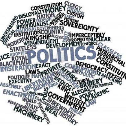 politics_b_opt