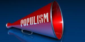 populism-499