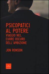 psicopatici-al-potere