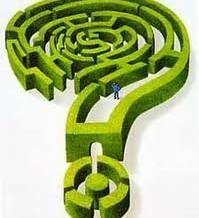 4) Il senso della vita: ricerca semi seria su se stessi…