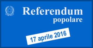 referendum-trivelle-2016