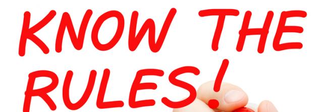 regole_Content_marketing-640x421 (2)