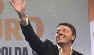Leopolda: o Renzi, o morte!  La Leopolda si prenderà il PD o lo lascerà per sempre?