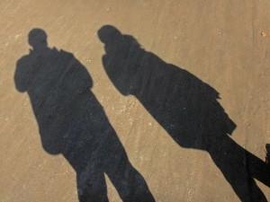 shadow-101279_1280-300x225