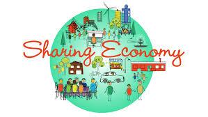 La sharing economy è un gran casino!