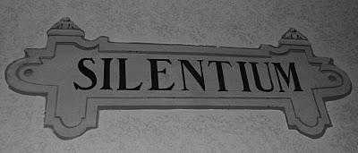 silentium2