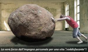 soddisfazione-impegno-psicologia-1