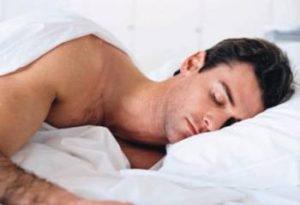 sonno-e-riposo-notturno